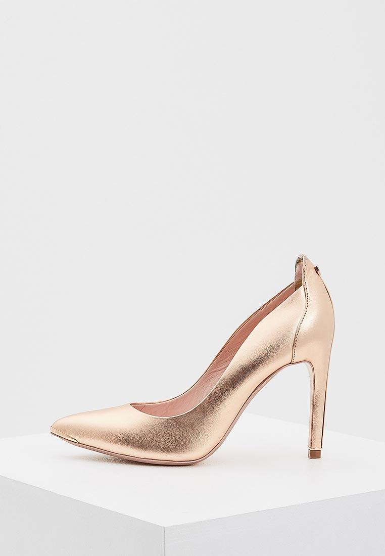 Женские туфли Ted Baker London 916927