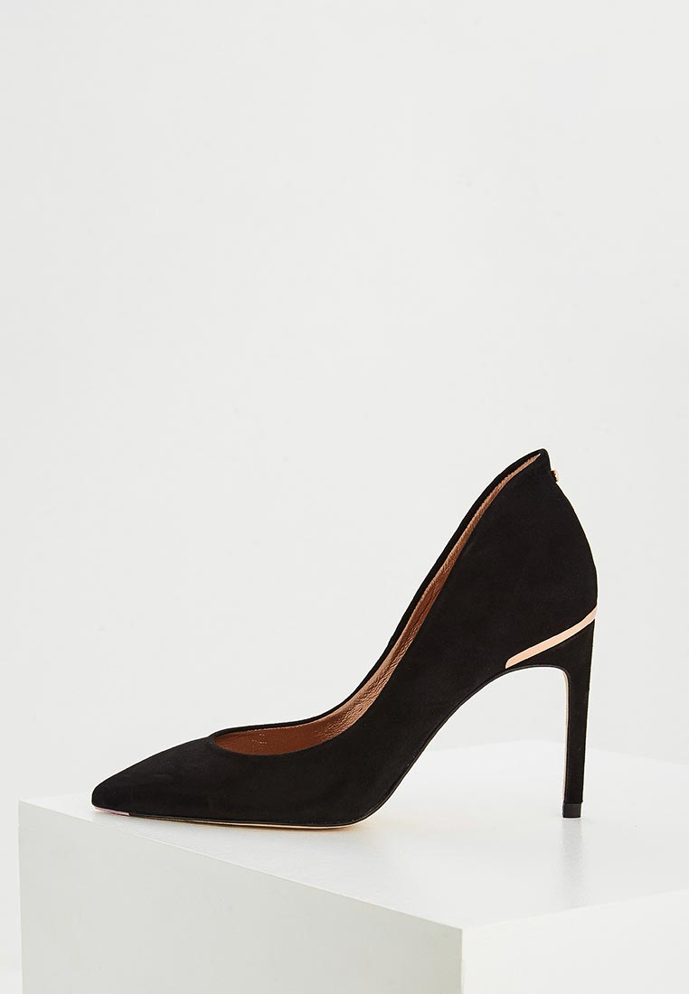 Женские туфли Ted Baker London 916929