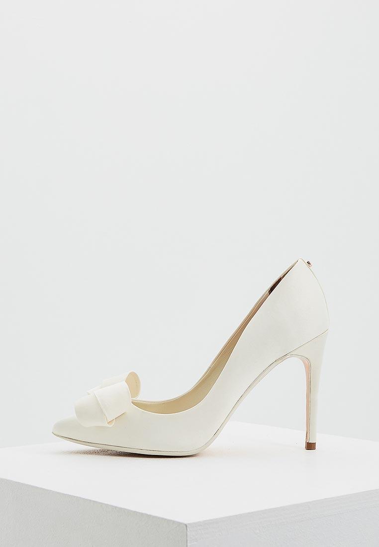 Женские туфли Ted Baker London 916966