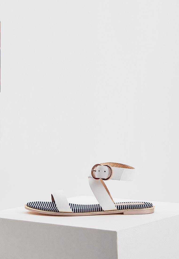 Женские сандалии Ted Baker London (Тед Бейкер Лондон) 917214
