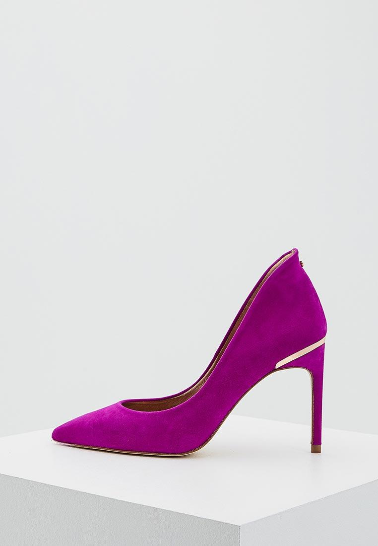 Женские туфли Ted Baker London 917228