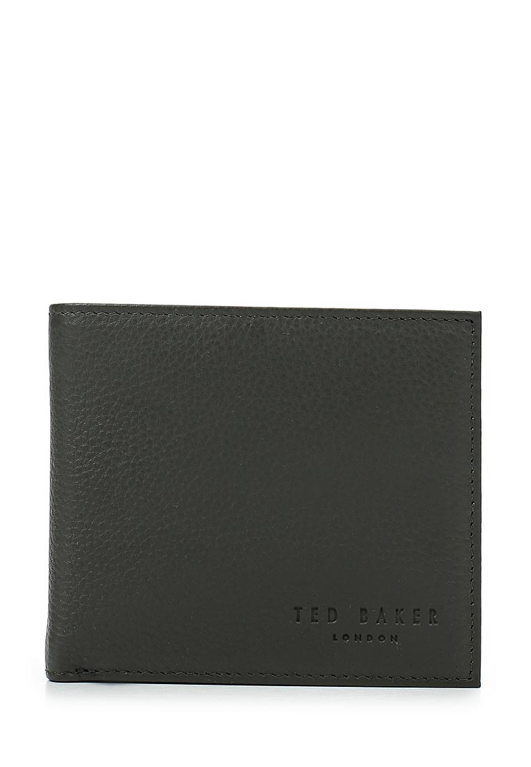 Портмоне Ted Baker London SAINT