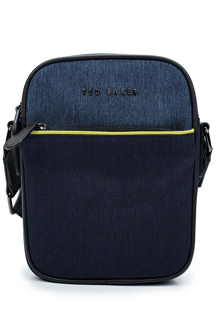 Сумка Ted Baker London 139449