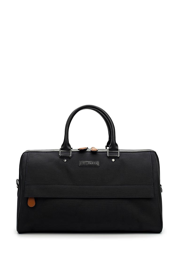 Дорожная сумка Ted Baker London 138523