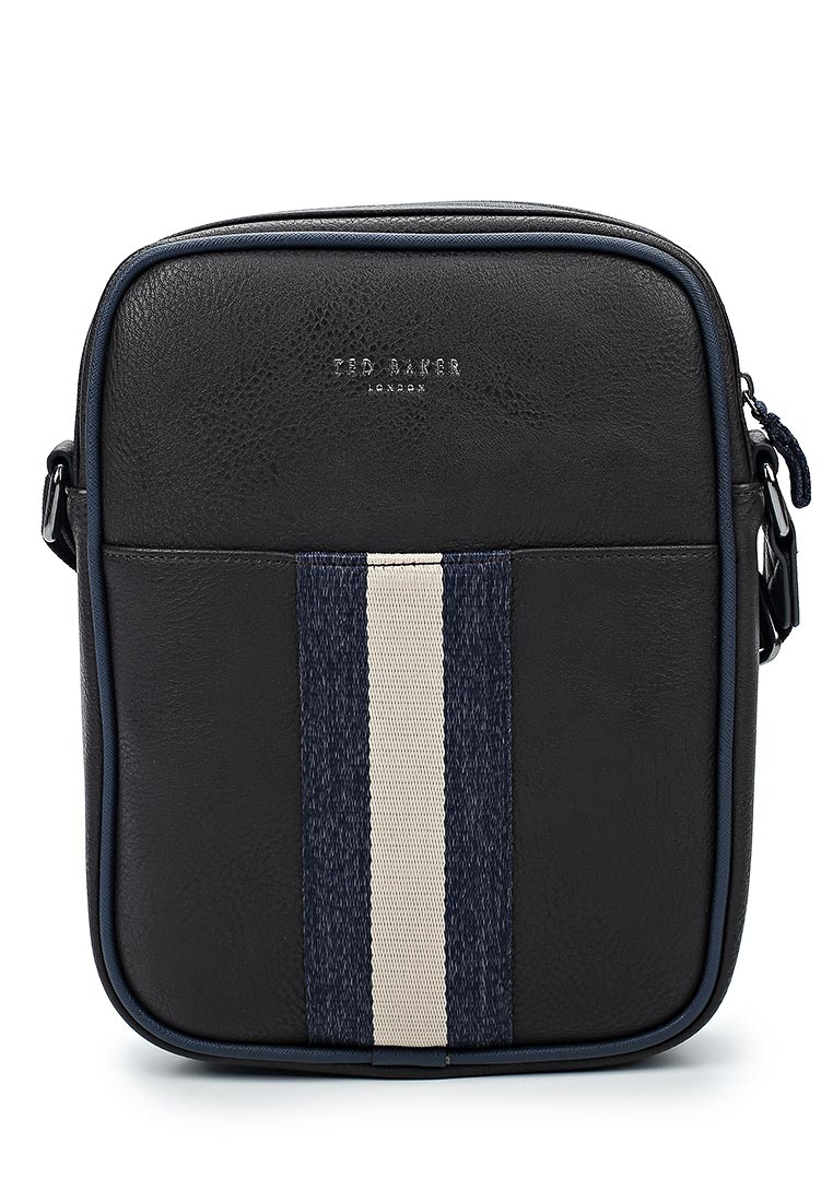 Сумка Ted Baker London 136937