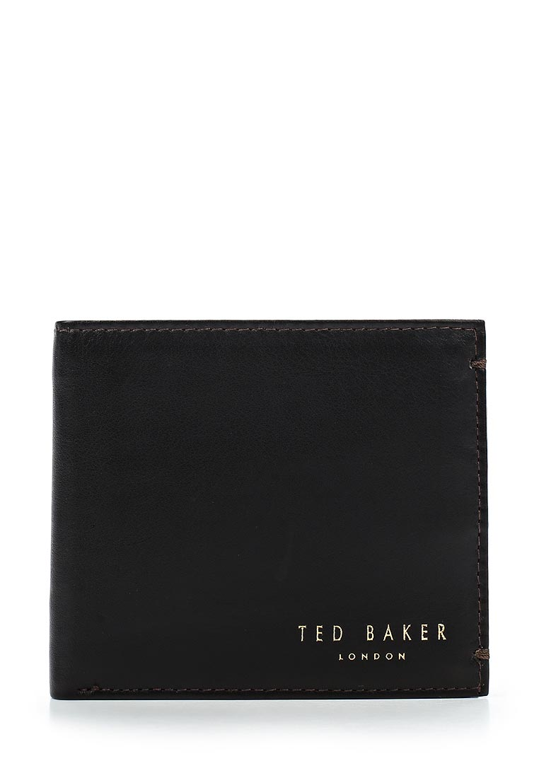 Портмоне Ted Baker London 114513