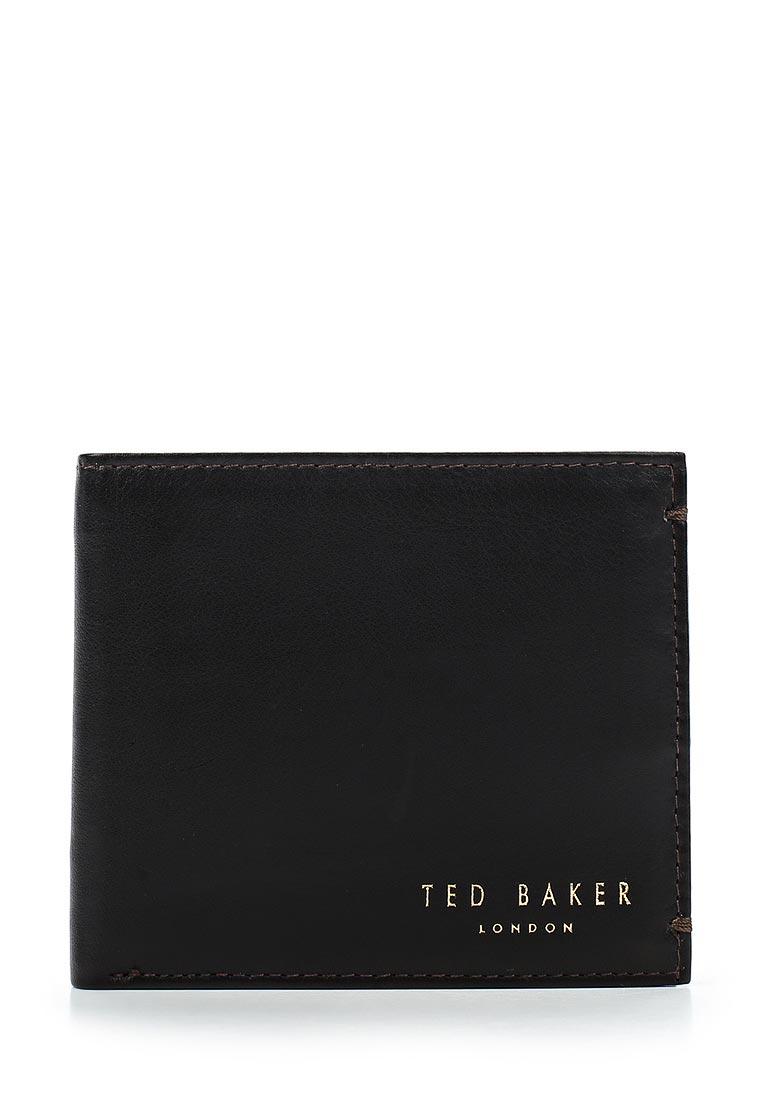 Портмоне Ted Baker London 114513