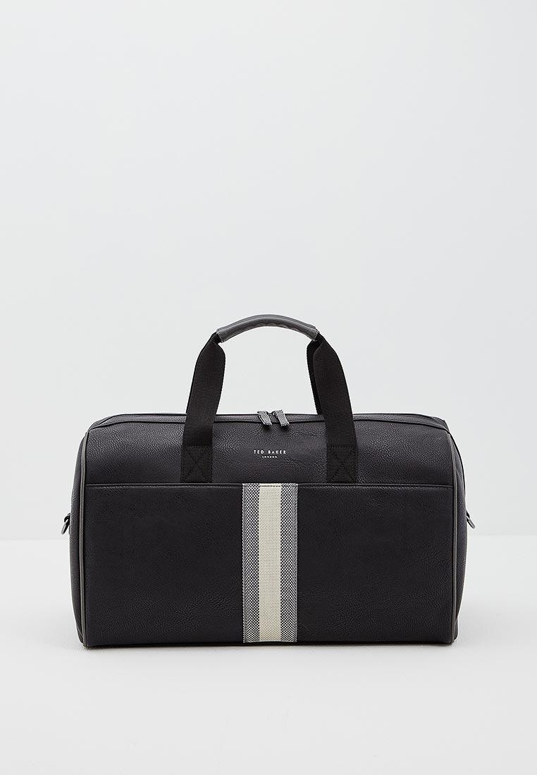 Дорожная сумка Ted Baker London 141742