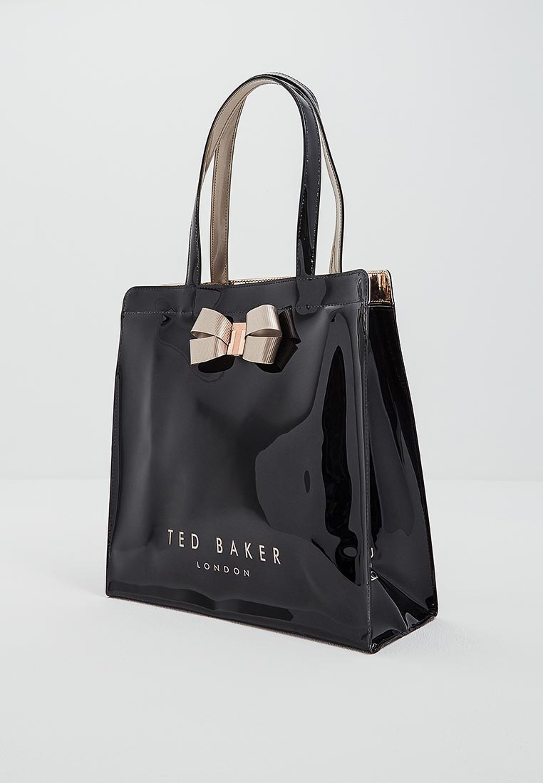 Сумка Ted Baker London 141572