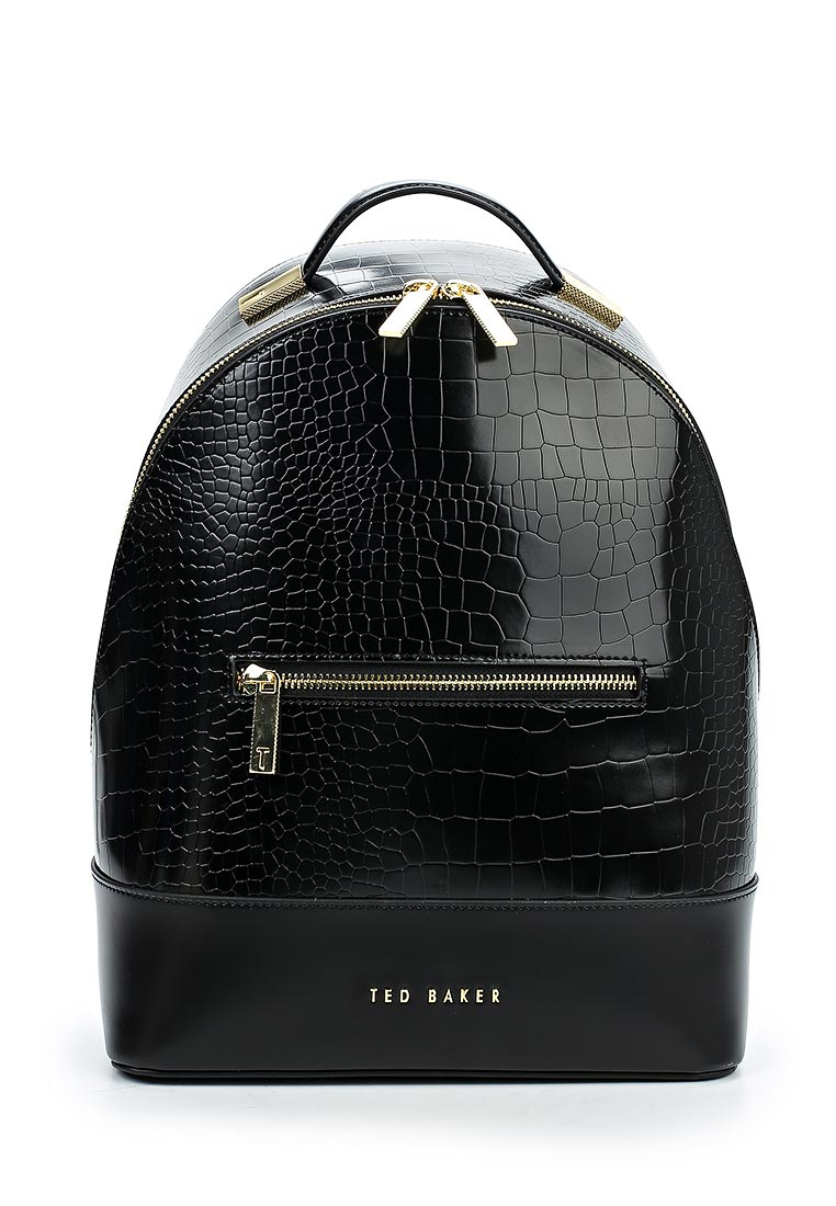 Городской рюкзак Ted Baker London 138981