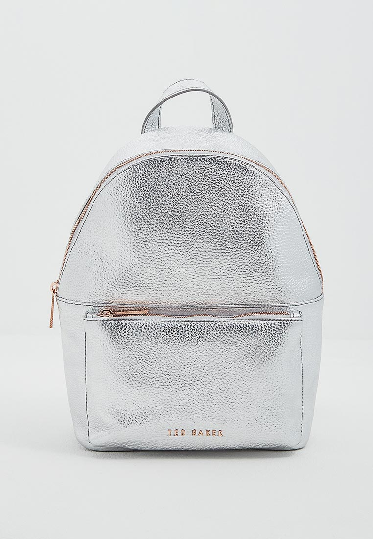 Рюкзак Ted Baker London 143201