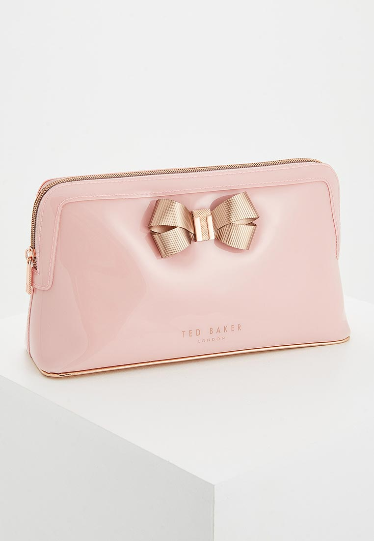 Косметичка Ted Baker London 141137