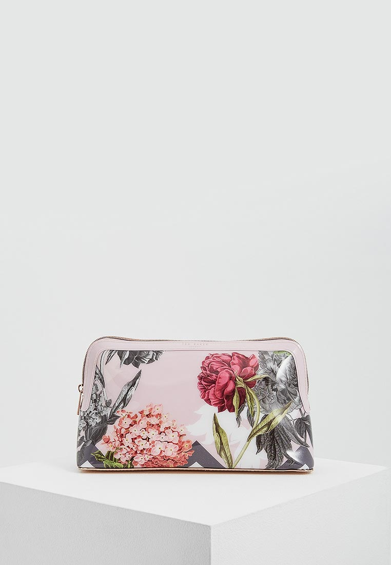 Косметичка Ted Baker London 143451