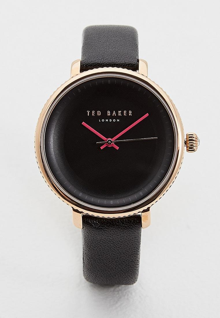 Часы Ted Baker London 10031531