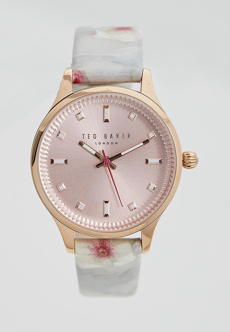 Часы Ted Baker London TE50001002