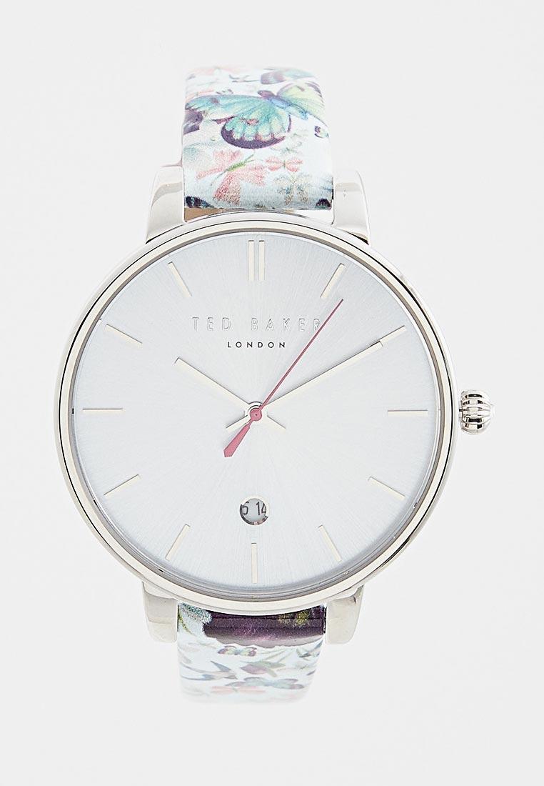 Часы Ted Baker London 10031540