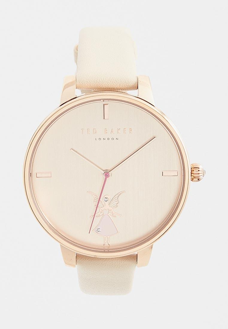 Часы Ted Baker London TE15162003