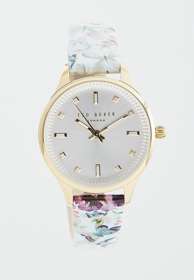 Часы Ted Baker London 10031554