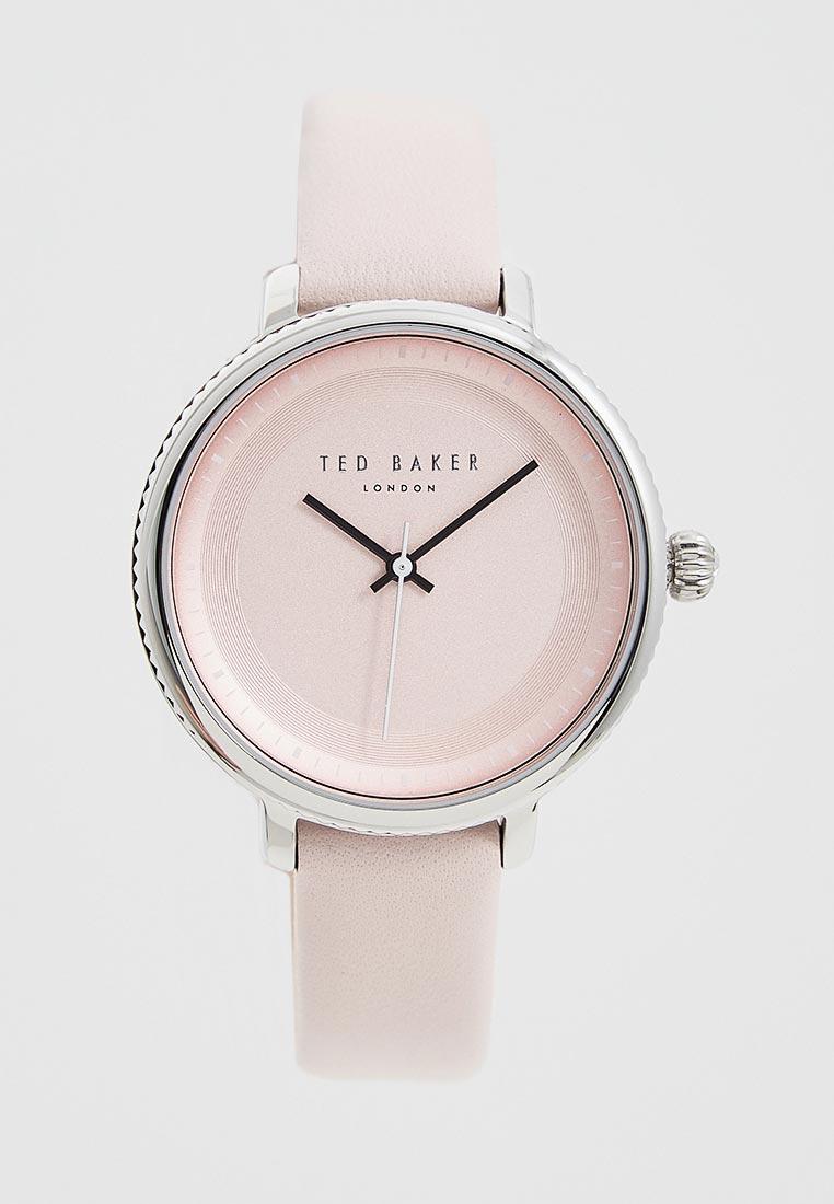 Часы Ted Baker London 10031533