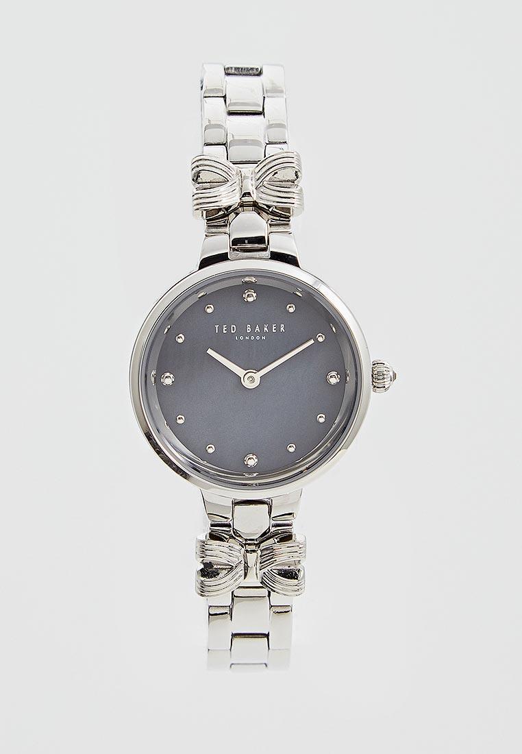 Часы Ted Baker London TE50007003