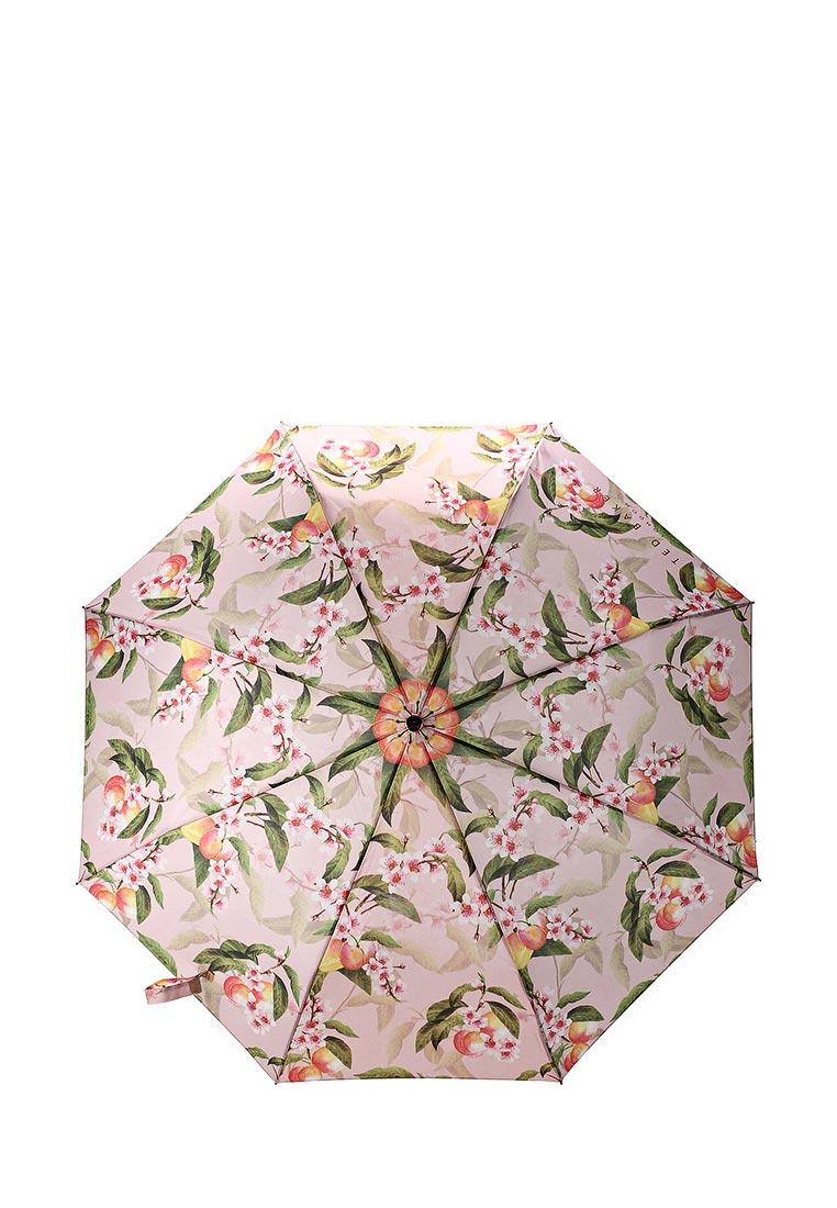 Зонт Ted Baker London (Тед Бейкер Лондон) 141118