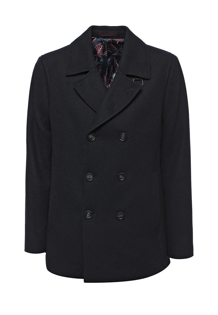 Мужские пальто Ted Baker London 138575
