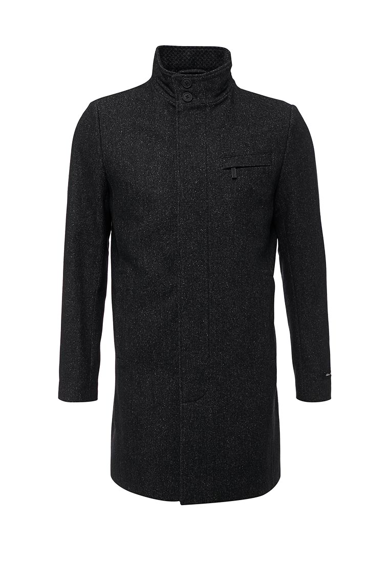 Мужские пальто Ted Baker London 138566