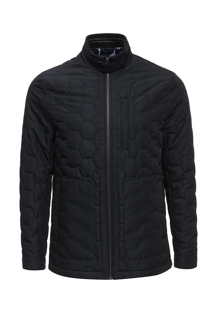 Куртка Ted Baker London 138525
