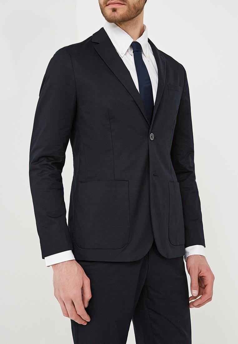 Пиджак Ted Baker London 142495