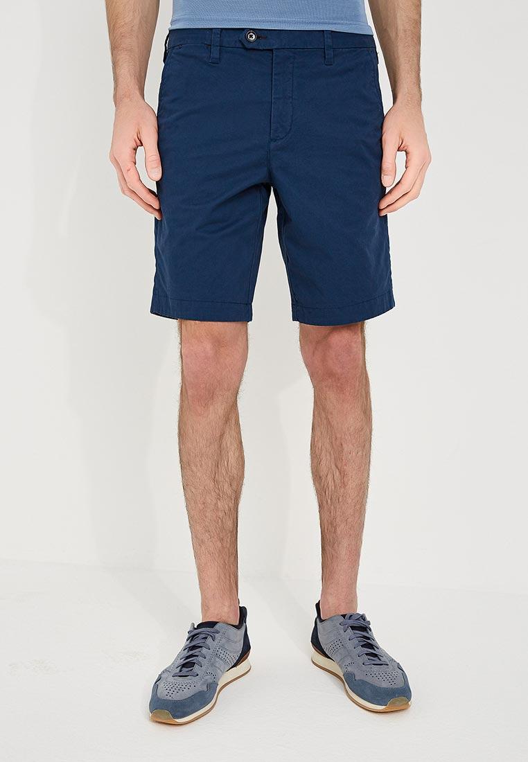 Мужские повседневные шорты Ted Baker London 142793