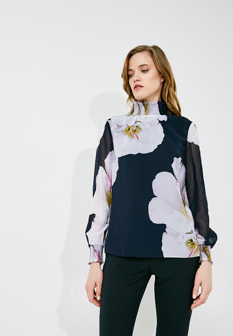 Блуза Ted Baker London 146288