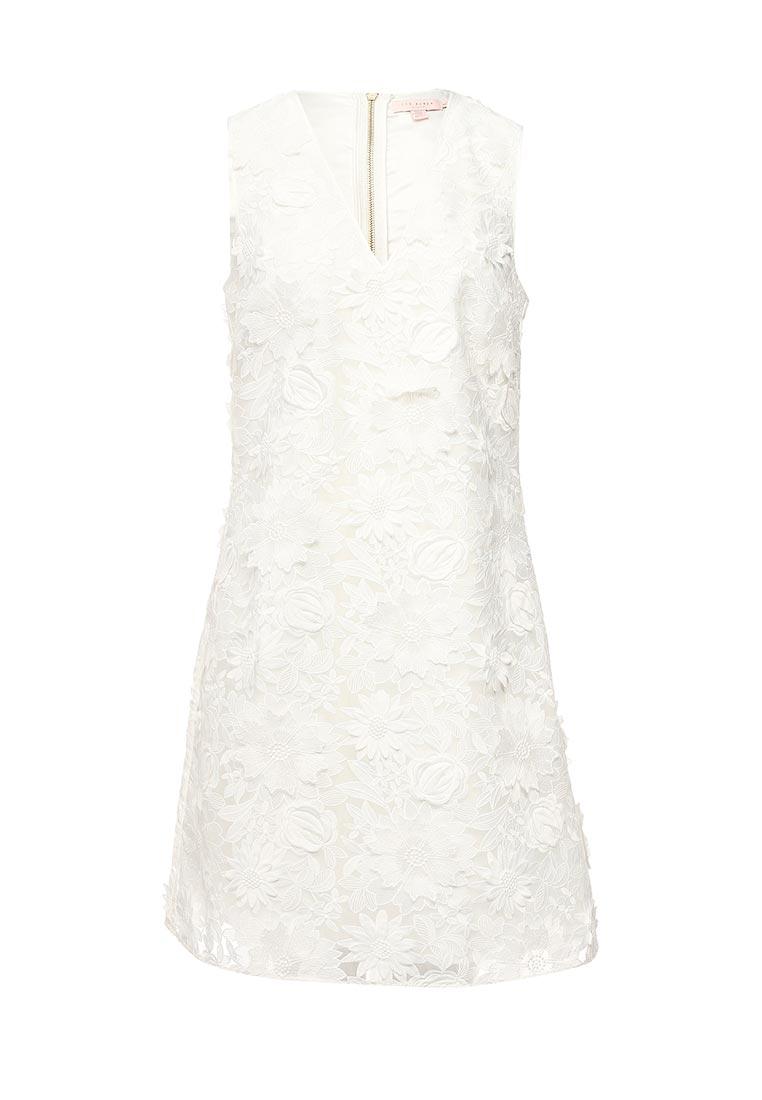 Вечернее / коктейльное платье Ted Baker London SONIAH