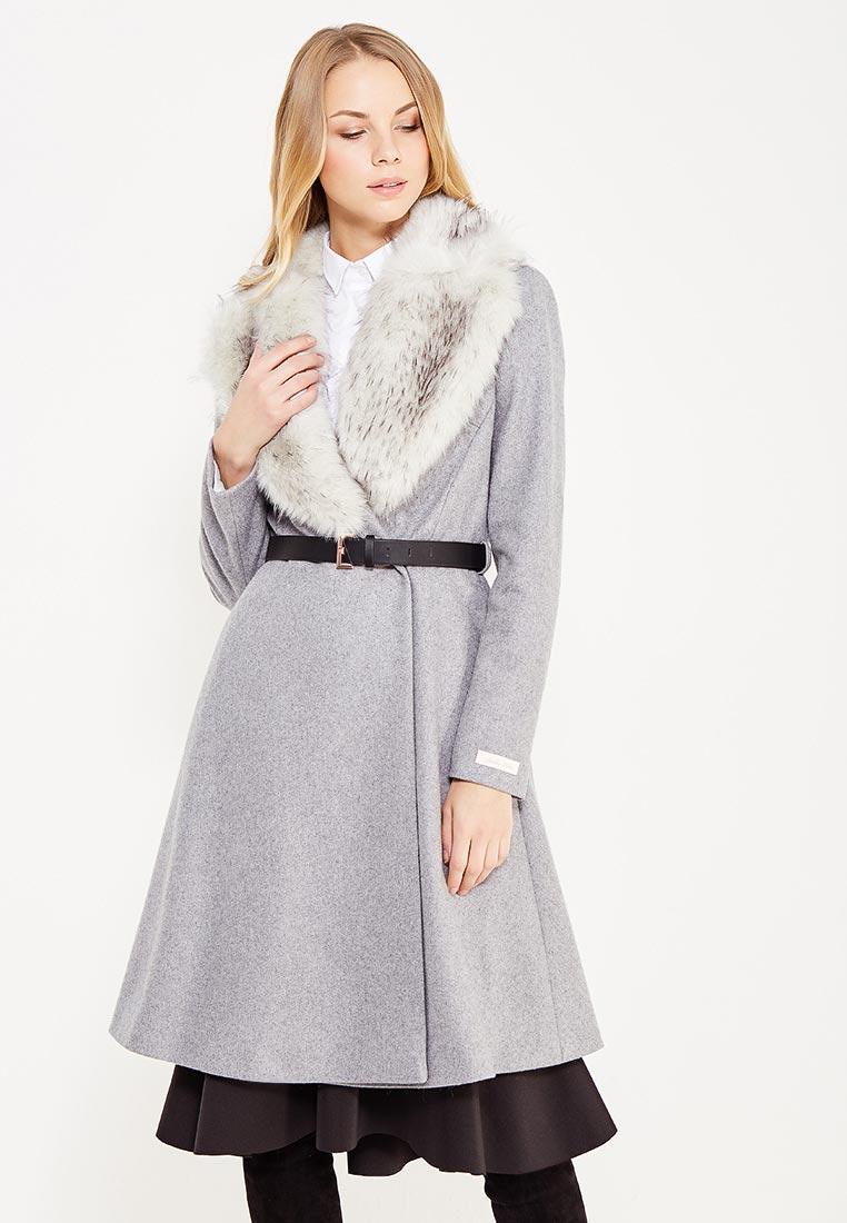 Женские пальто Ted Baker London 142549
