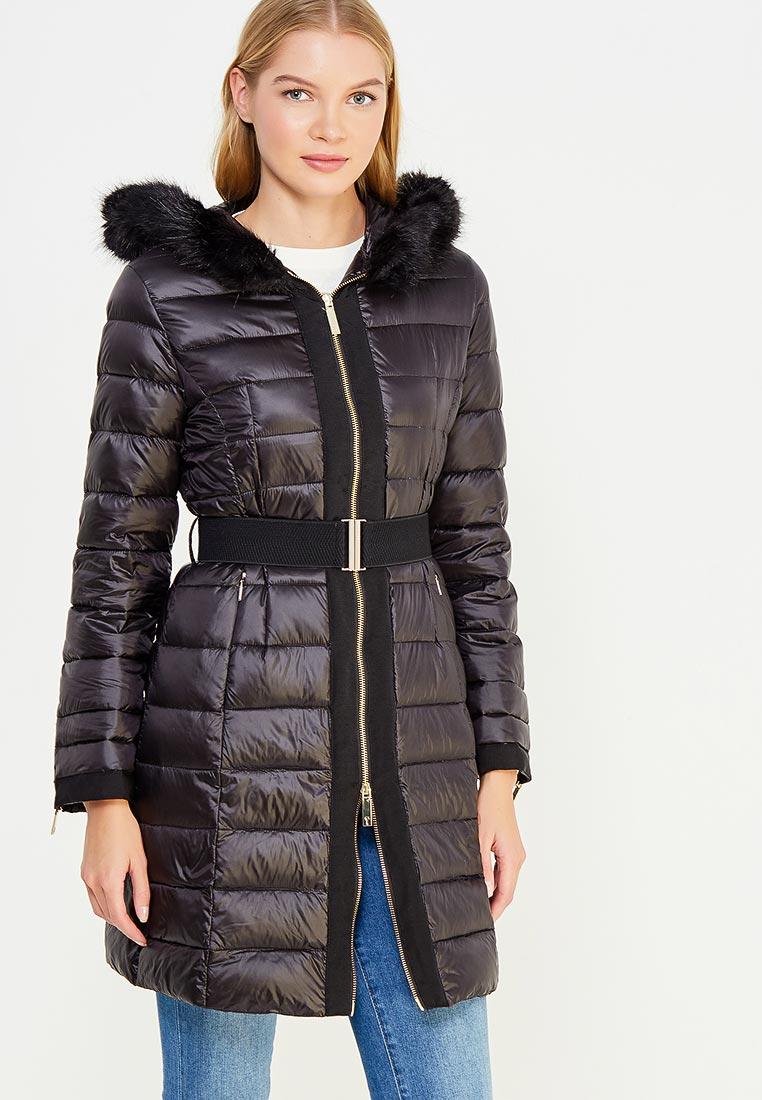 Утепленная куртка Ted Baker London 139820