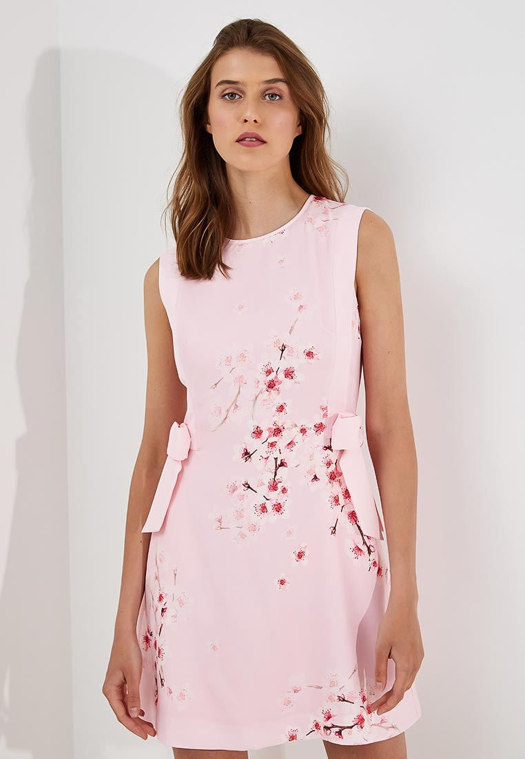 Вечернее / коктейльное платье Ted Baker London 144689