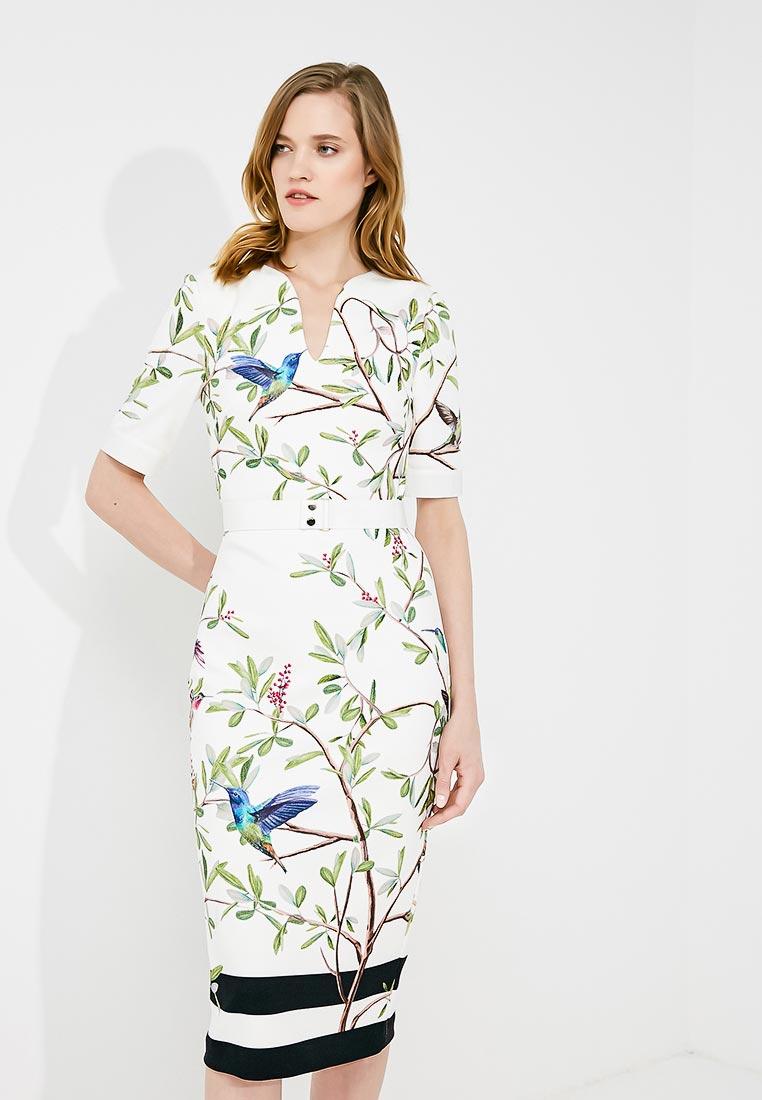 Платье Ted Baker London 143259