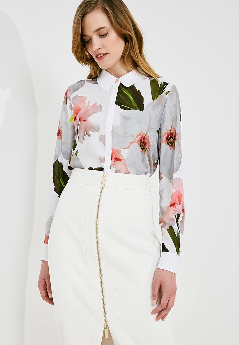 Блуза Ted Baker London 143076