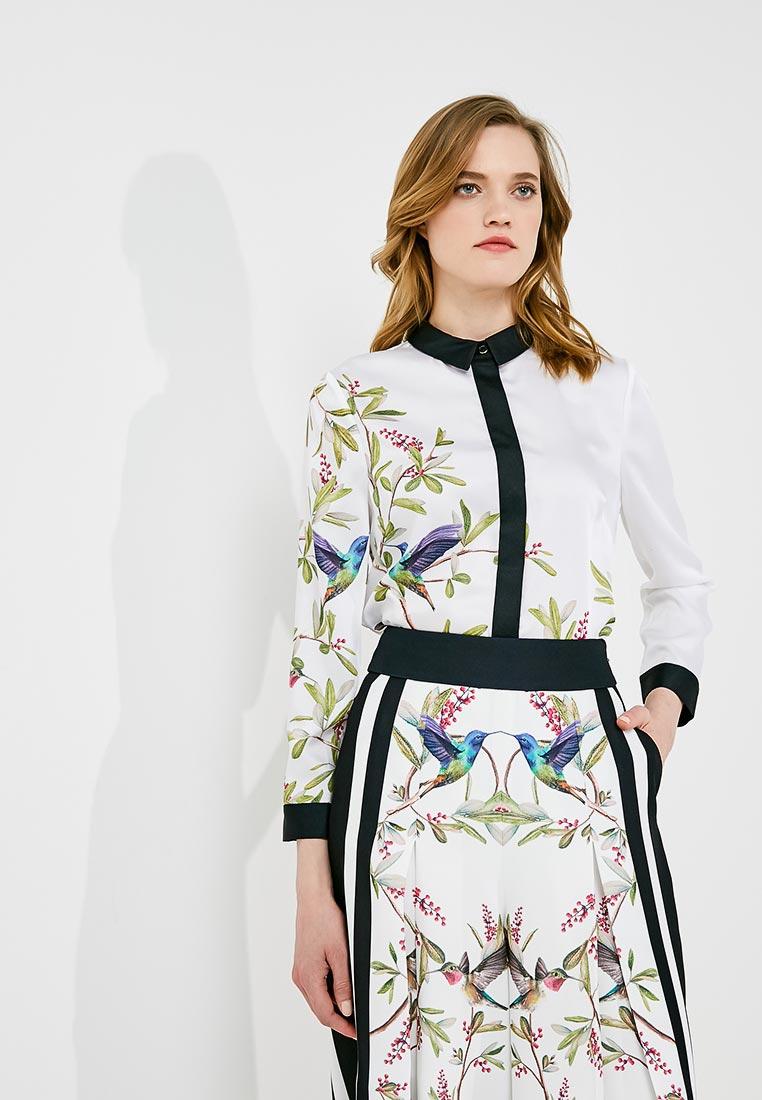 Блуза Ted Baker London 143047