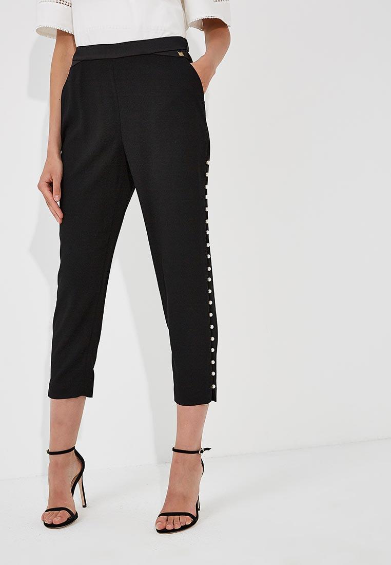 Женские зауженные брюки Ted Baker London 142956