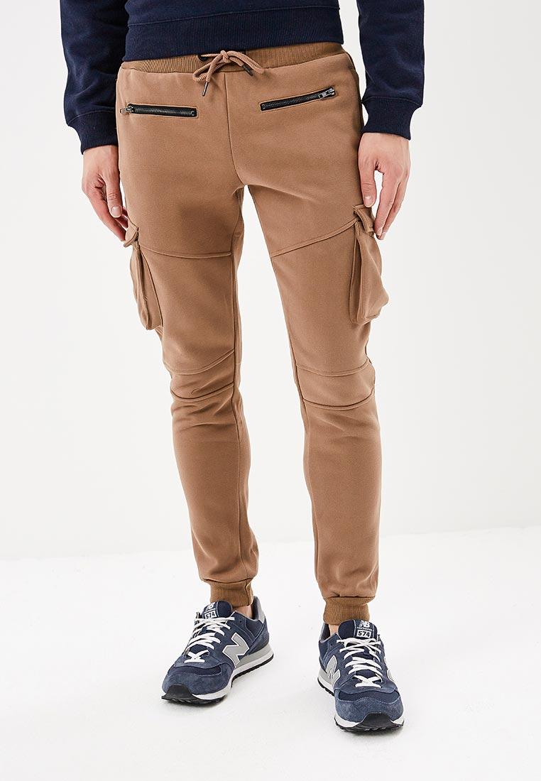 Мужские спортивные брюки Terance Kole 79538-3