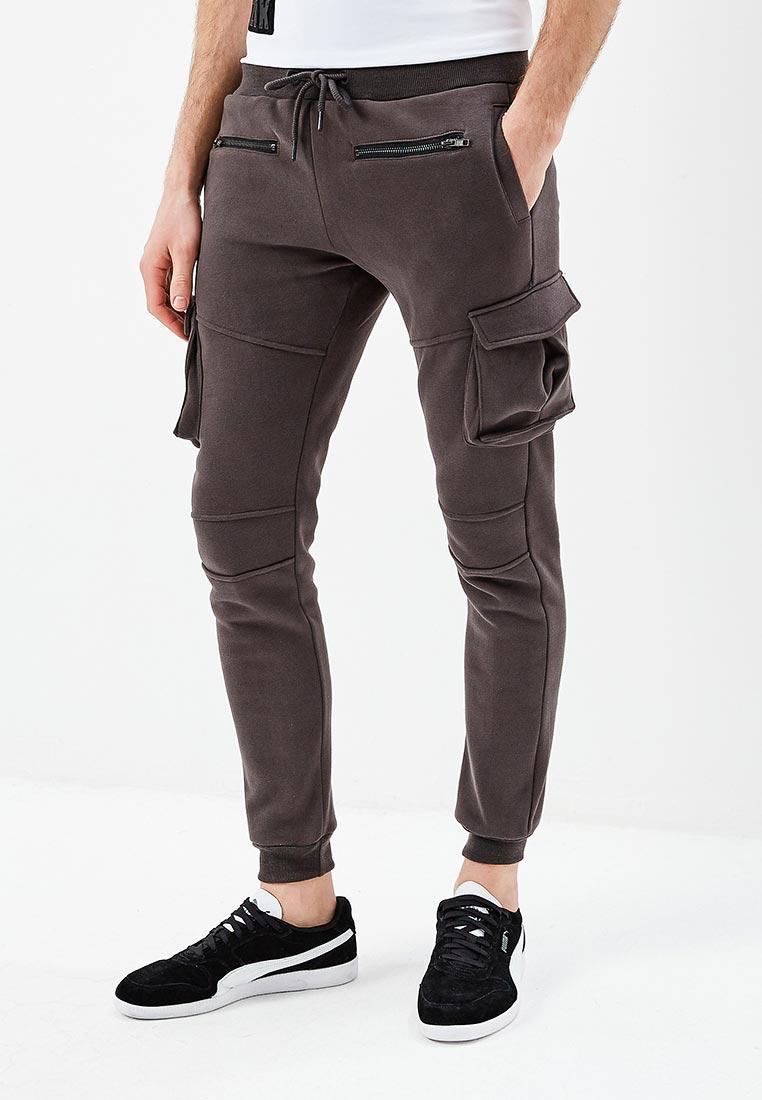 Мужские спортивные брюки Terance Kole 79538-4