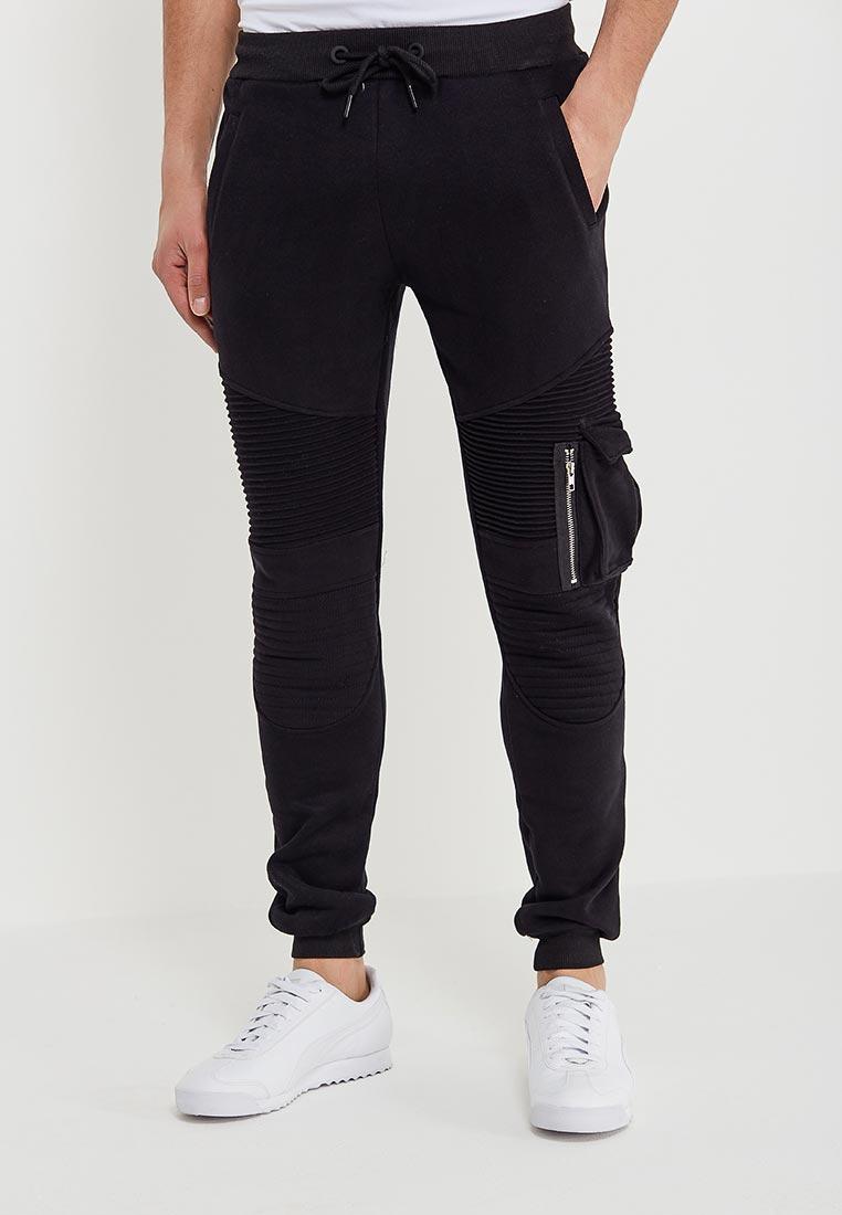 Мужские спортивные брюки Terance Kole 79539-1