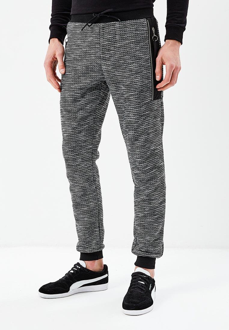 Мужские повседневные брюки Terance Kole 79564-2