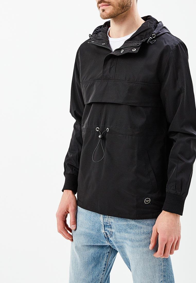 Куртка Terance Kole 79605-1