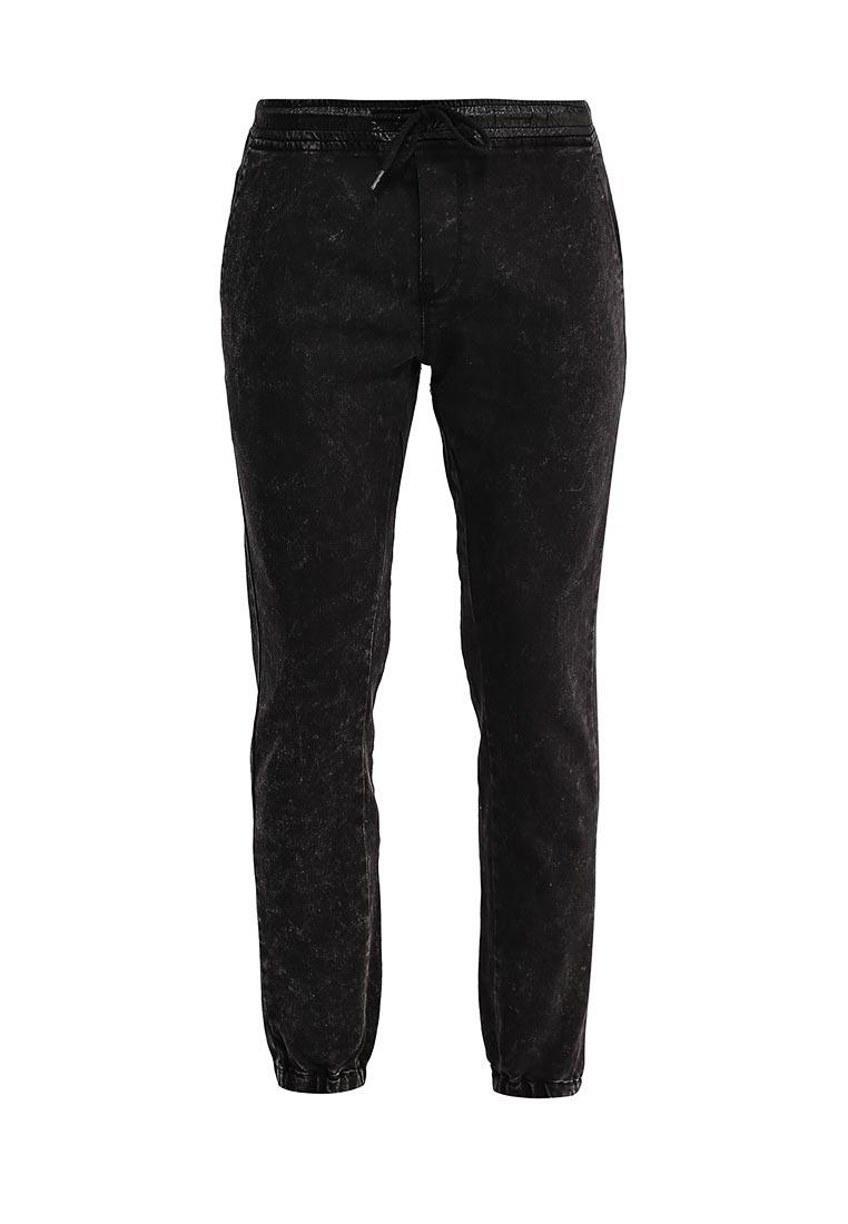 Мужские повседневные брюки Terance Kole 99818
