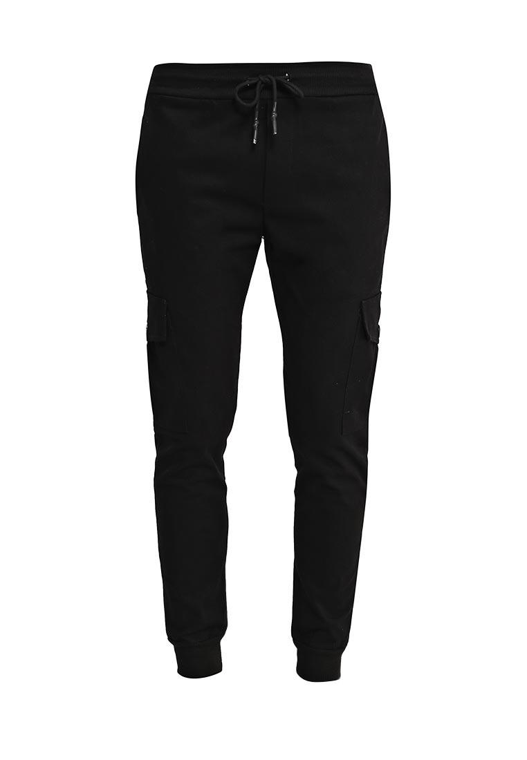 Мужские повседневные брюки Terance Kole S4010