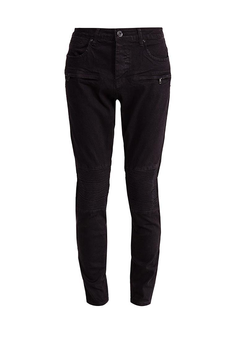 Зауженные джинсы Terance Kole 72141