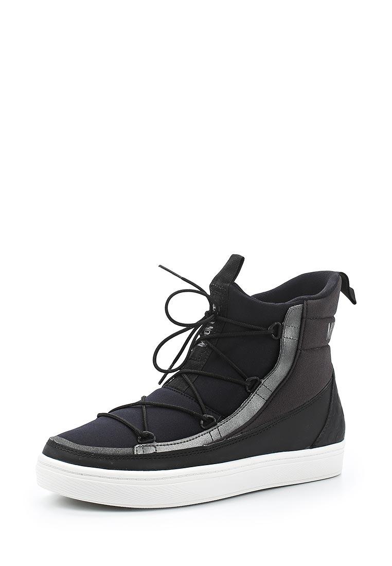 Женские ботинки Tecnica 24101200