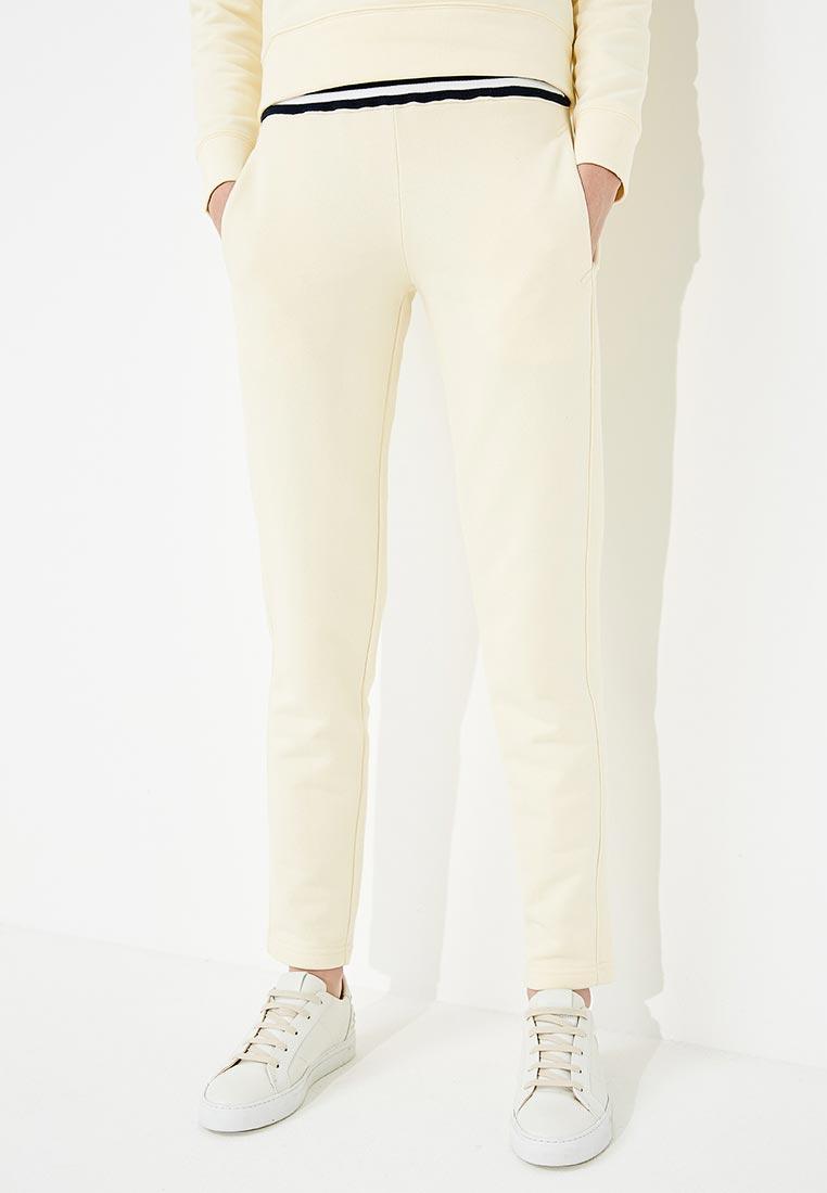 Женские спортивные брюки Terekhov Girl (Терехов Герл) 2PK008/5170.101/S18