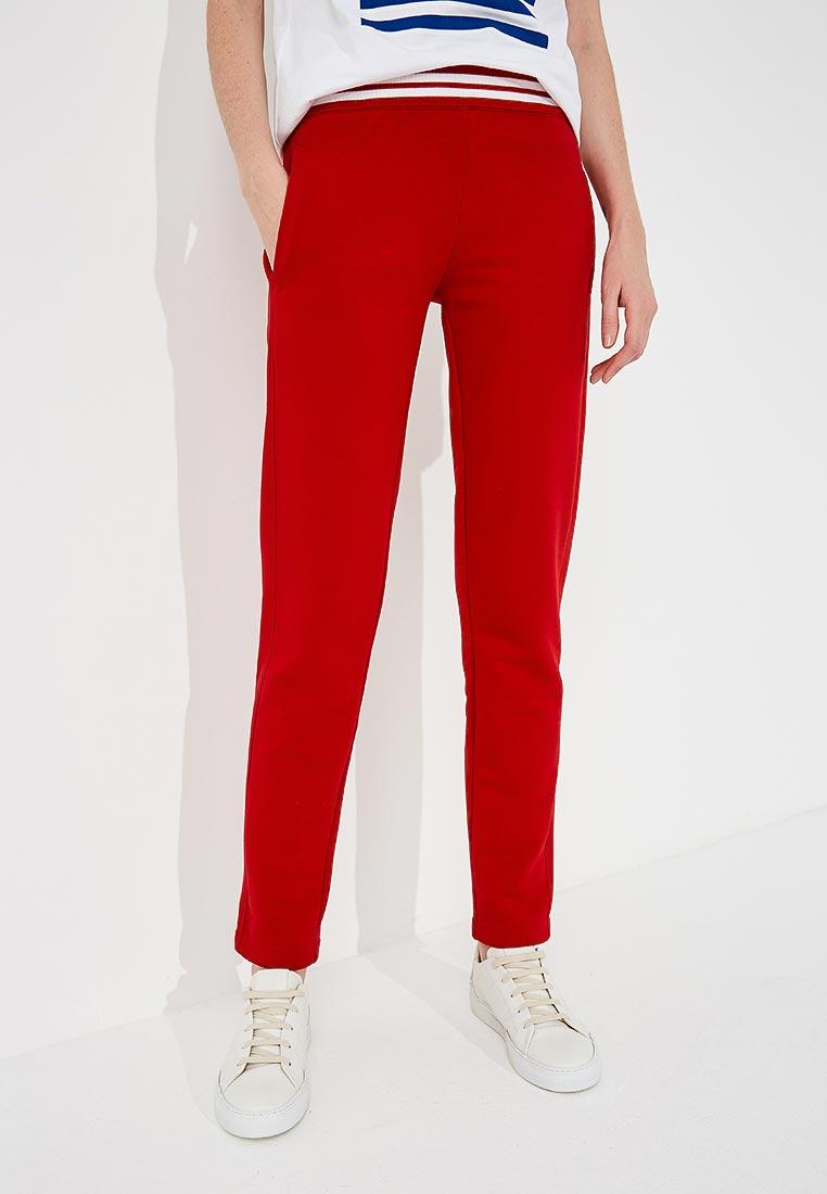 Женские спортивные брюки Terekhov Girl 2PK008/5170.600/S18